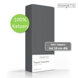 Koop Hoeslaken 70x200.Romanette Hoeslaken Gratis Verzending Kies Uit 139 Hoeslakens