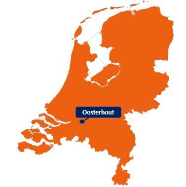 Beddenwinkel in Oosterhout. Bezoek de SlaapStudio van Slaaptevreden.